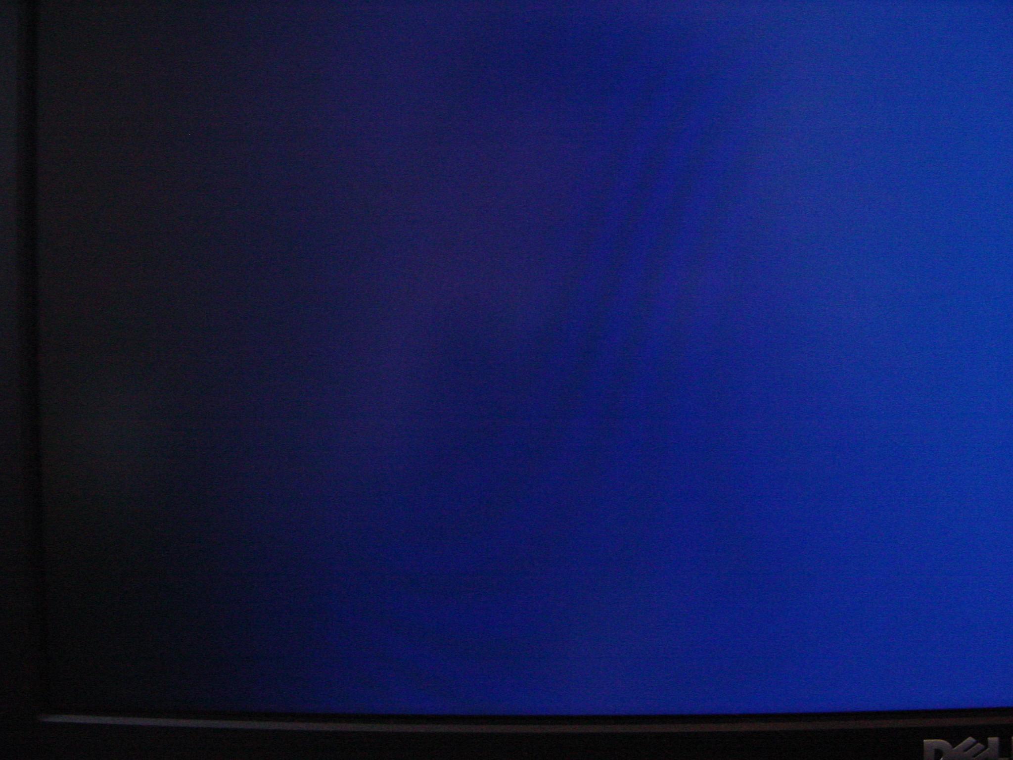 تحميل برنامج NVIDIA Forceware for 9X-ME, رابط مباشر thumbnail
