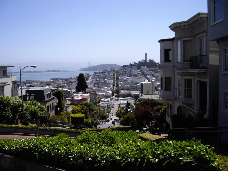 San_Francisco_20110610_004
