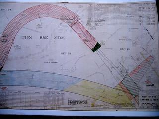 lower_yuba_appraisal_map_large | by Greg J. Miller