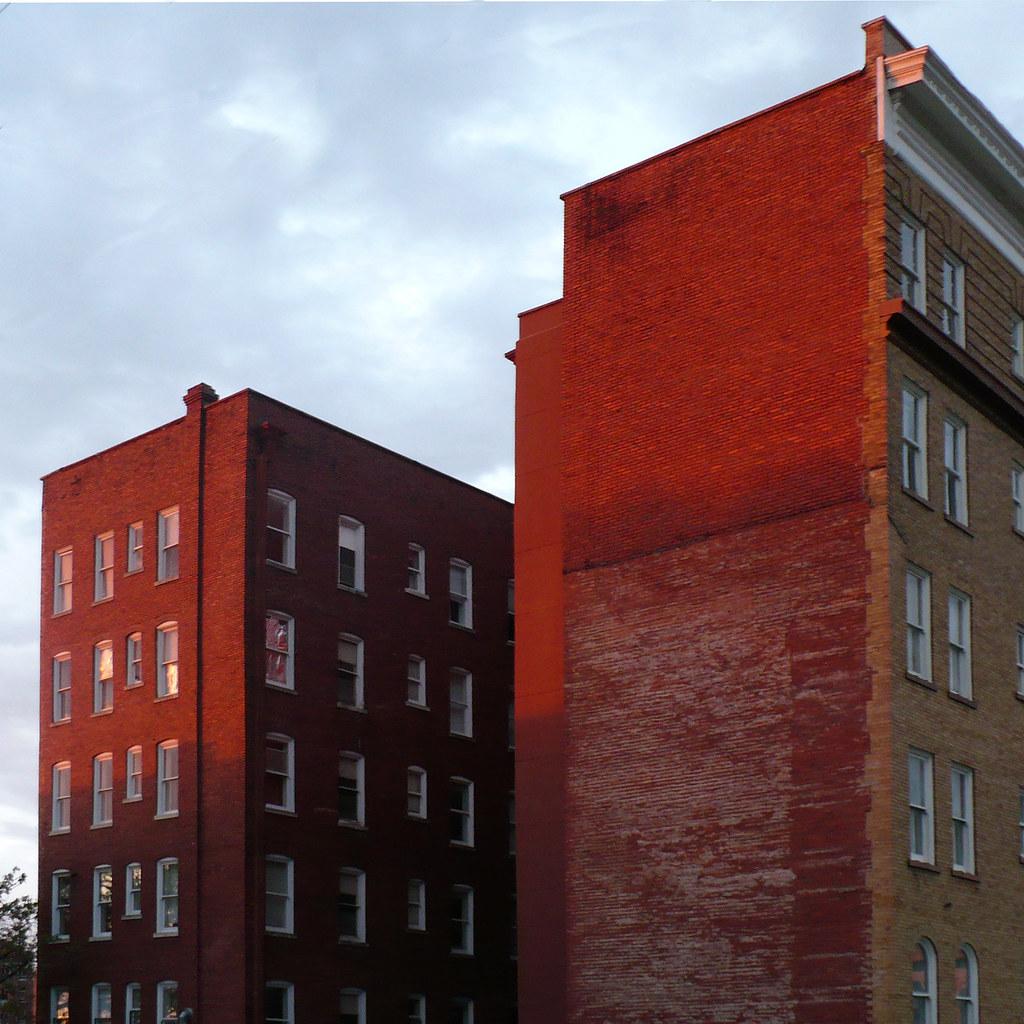 Terrace Court Apartments Birmingham Al