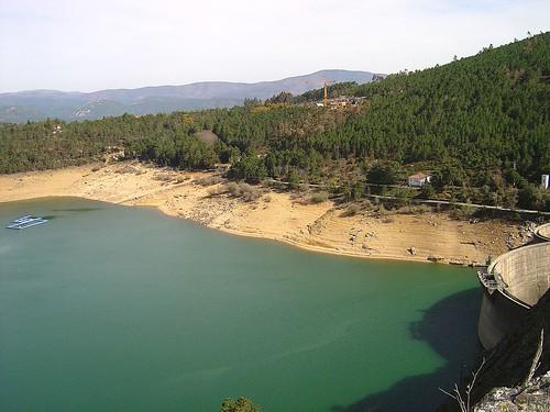portugal geotagged portogallo 葡萄牙 geo:lat=40091406 geo:lon=7860208 португалія पुर्तगाल casopretendaadquirirosdireitosdeutilizaçãodasminhasfotoscontactemepeloemailvitorcabraldeoliveiragmailcom