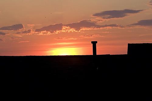 sunrise connecticut danbury