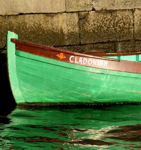 ireland january 2008galwayireland boat galway green cw herowinner emerald emeraldgreen fc instagram ff