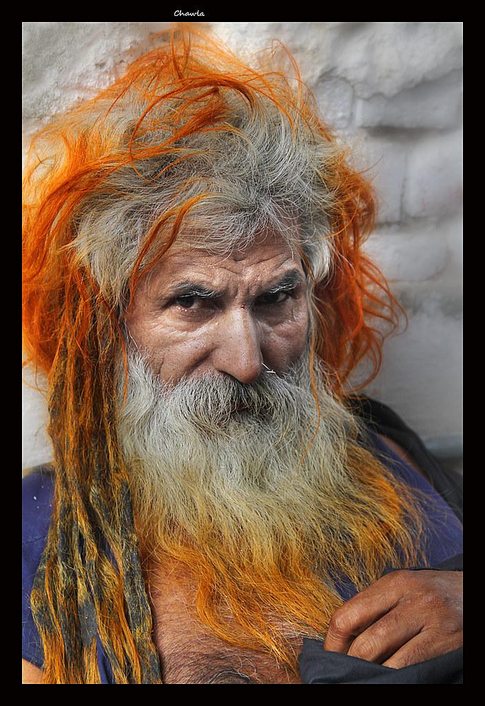 Baba Malang 2 Javedchawla Flickr