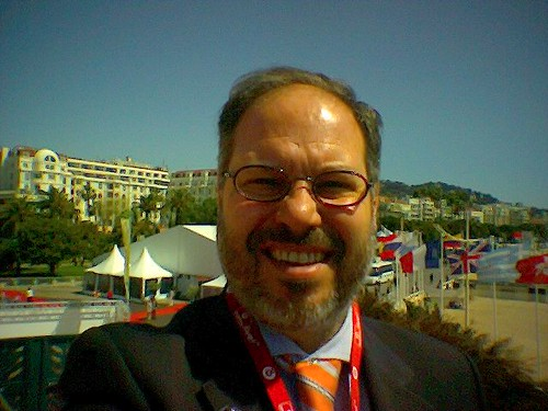 Mipcom Miptv Cannes 05