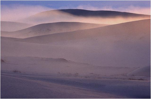 Dehoep Dunes 02