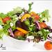Greek Salad by ♥ digitalShe™