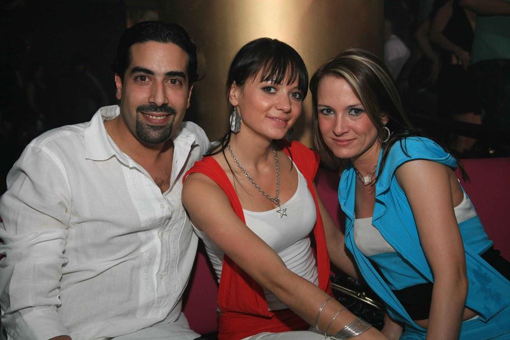 Model Hooker Dubai