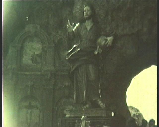 Santo Salvatore alla Cona (1965)