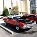 "2007-10-05-06 2nd Annual Charleston ""Rod Run & Doo Wop"" Show - Charleston WV"