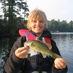 2007 Cottage and Fishing 029