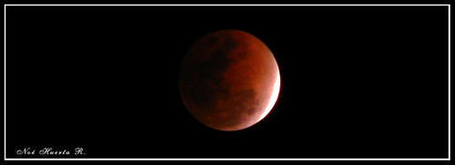 Eclipse Puebla