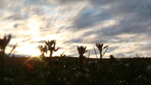 morning sun nature beautiful club clouds sunrise outdoors dawn march newjersey spring pretty bright widescreen country nj monroe 2008 169 middlesex shx forsgate dublinninja shawnhikichi