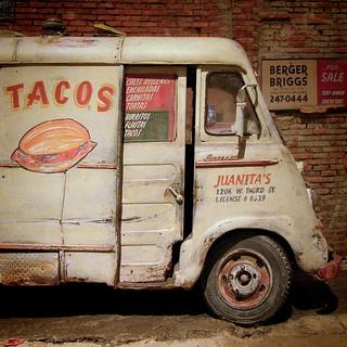 Juanita's (b) | by gdiazdeleon