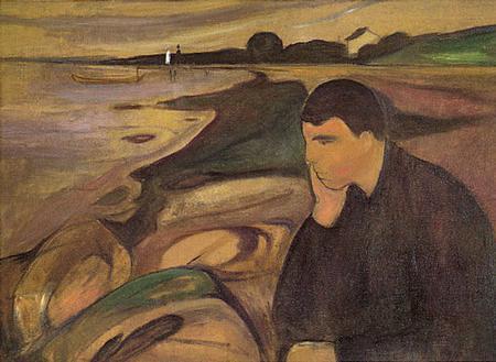Melancholy,_1891_Edvard_Munch