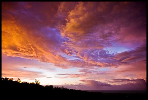 sunrise hawaii bigisland kona 11058 specsky vogfree