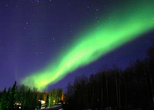 Northern Lights over Fairbanks (IMG_4573a)
