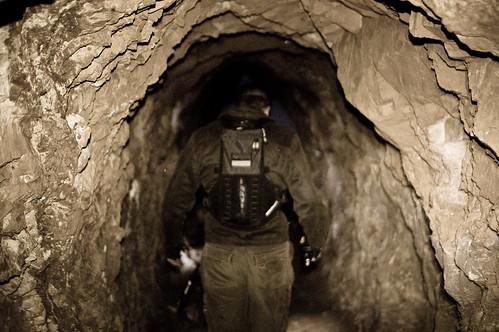 arizona mountain horizontal mine sigma explore exploration mingus 30mm