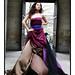 Maryan -Gown series- East London