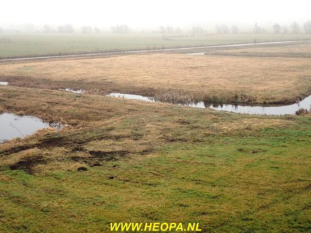 2017-02-18  Woerden 26 km (53)