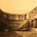 Auditorio di Mecenate