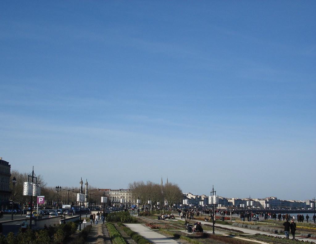 Bordeaux-17