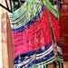 3 Dinka corsets Sudan