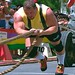 Magnus ver Magnusson: World's Strongest Man