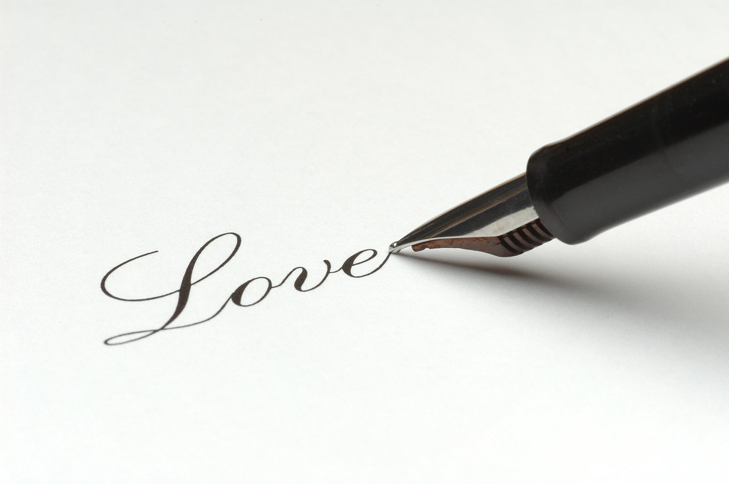 Essay of relationship