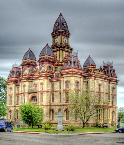 texas searchthebest courthouse naturesfinest dragonseye flickrsbest caldwellcounty diamondclassphotographer