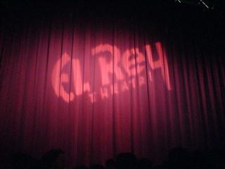 El Rey Theatre | by Redfishingboat (Mick O)