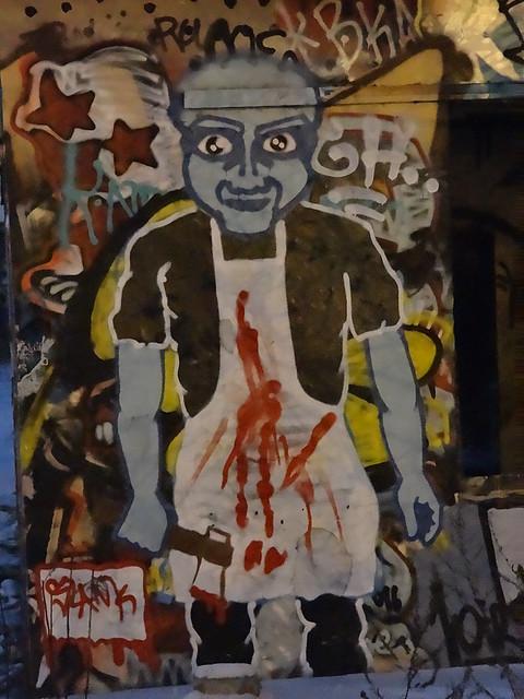Graffiti-00502