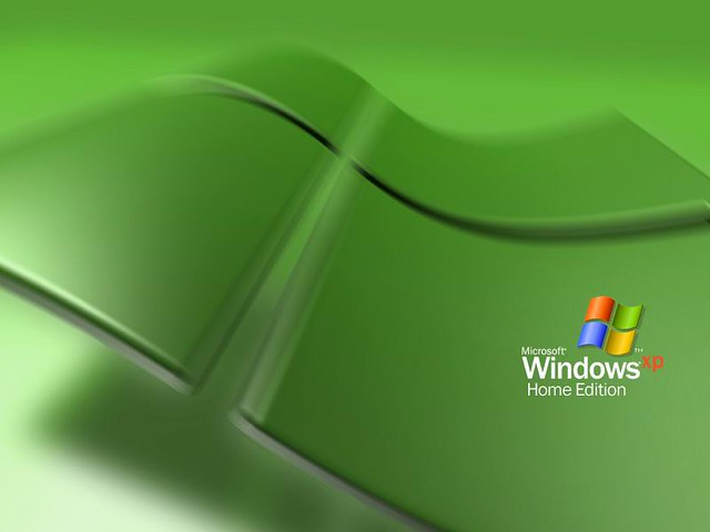 Windows xp home edition with service pack 3 on virtualbox youtube.