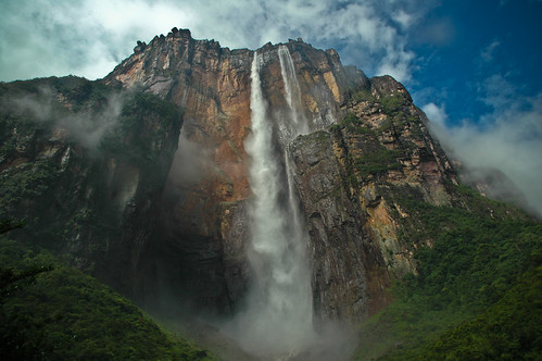 DSC_8962 Angel Falls | by ENT108