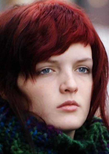 Portrait 530