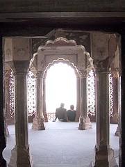 Agra 30