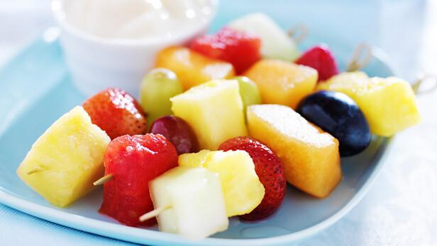 brochetas-frutas-616x348