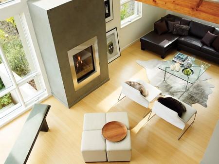 desain rumah minimalis, design rumah, furniture minimalis