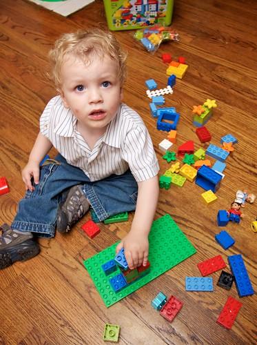 Building blocks | by ragfield