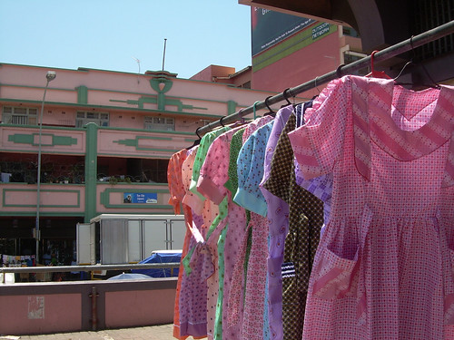 downtown market dresses | by eyesontheroad