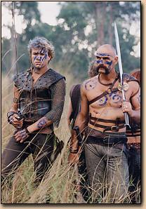 Heath Ledger In Roar Tribute Filmography Heath Ledger