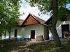 Vlčnovské búdy, foto: Petr Nejedlý