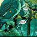 X-Men 168 p19