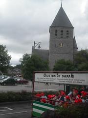 Ан-сюр-Лес