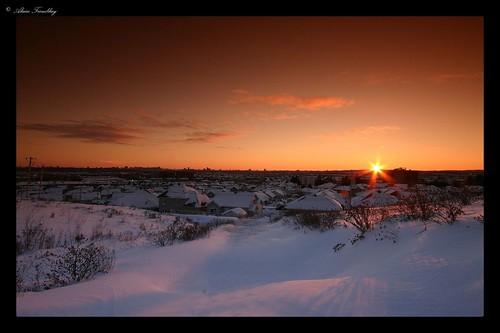 winter snow searchthebest gatineau soe mywinners abigfave platinumphoto aplusphoto amazingshots photoquebec paysagesduquébec