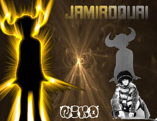 Jamiroquai | by PhotoShop&PictureStaffZ