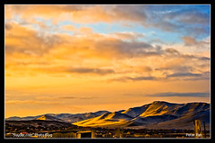 land 0 | by Ankhbayar Tumurbaatar