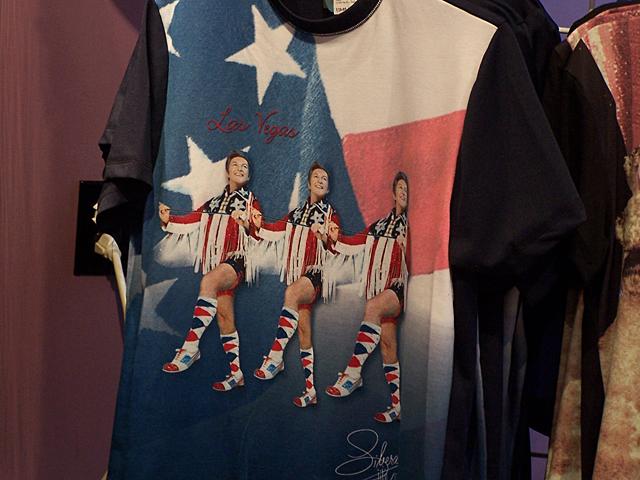 Liberace t-shirt.jpg