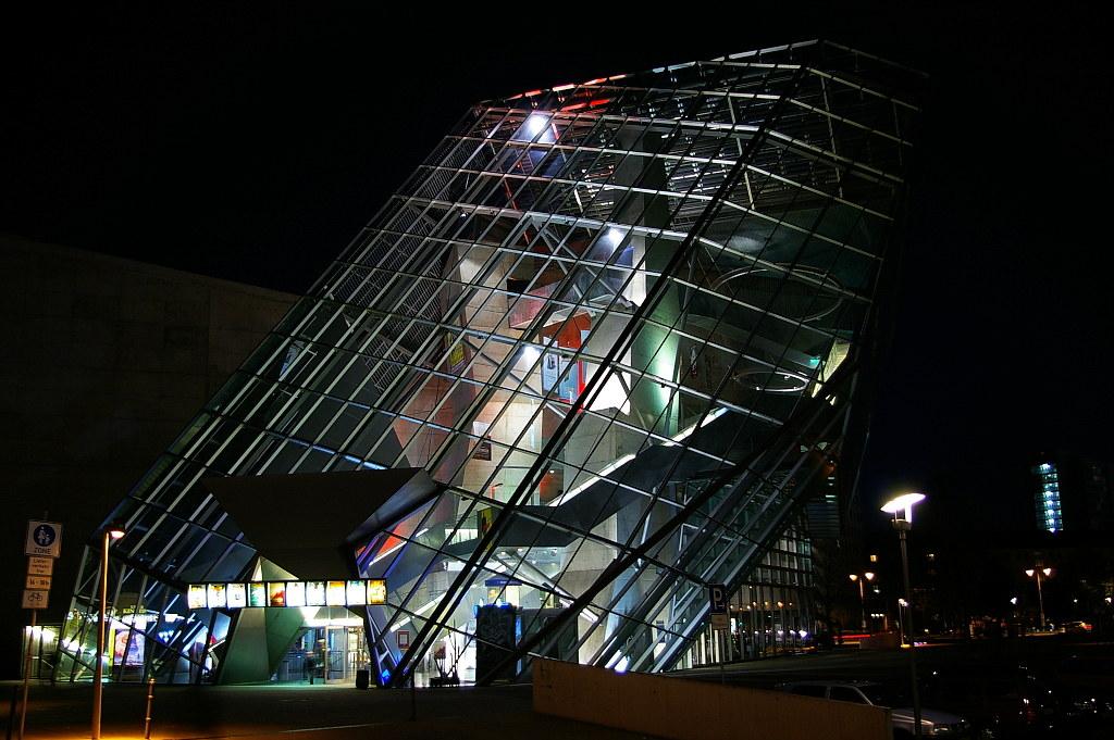 3d Kino Dresden
