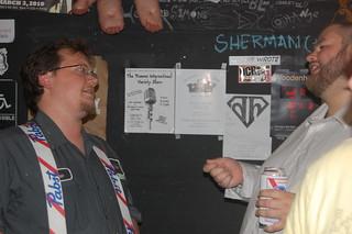 2011 PBRPRPSCLCS CHAMPIONSHIP